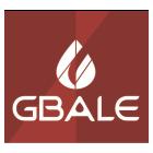 GBale_