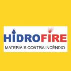 Hidrofire_
