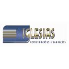 Iglesias_
