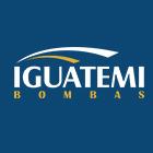 Iguatemi_