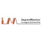 Impermaster_