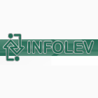 Infolev_