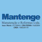 Mantenge_