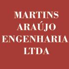 MartinsAraujo_
