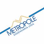 Metropole_