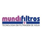 Mundifiltros_