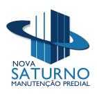 NovaSaurno_