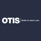 Otis_