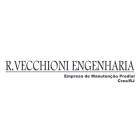 RVecchioni_
