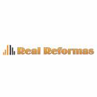 RealReformas_