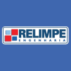 Relimpe_