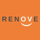 Renove_