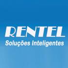 Rentel_