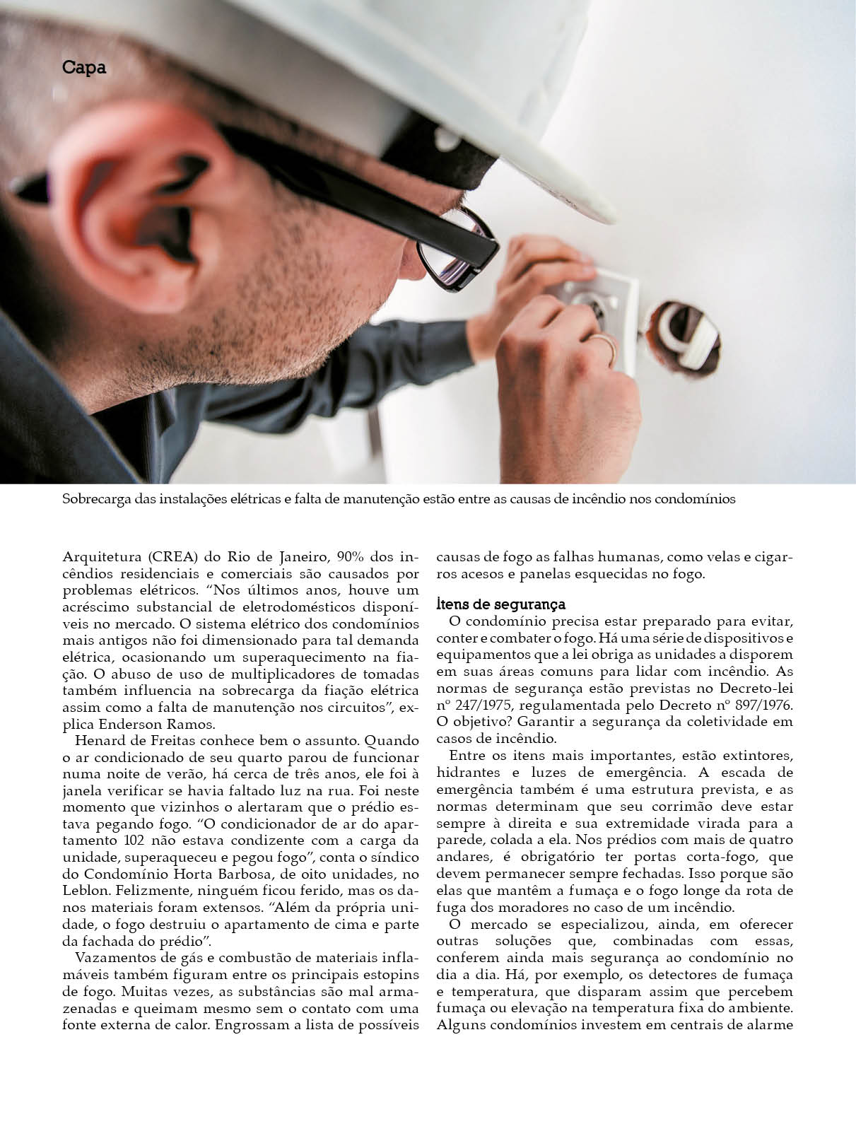 Revista Síndico_ed 23912