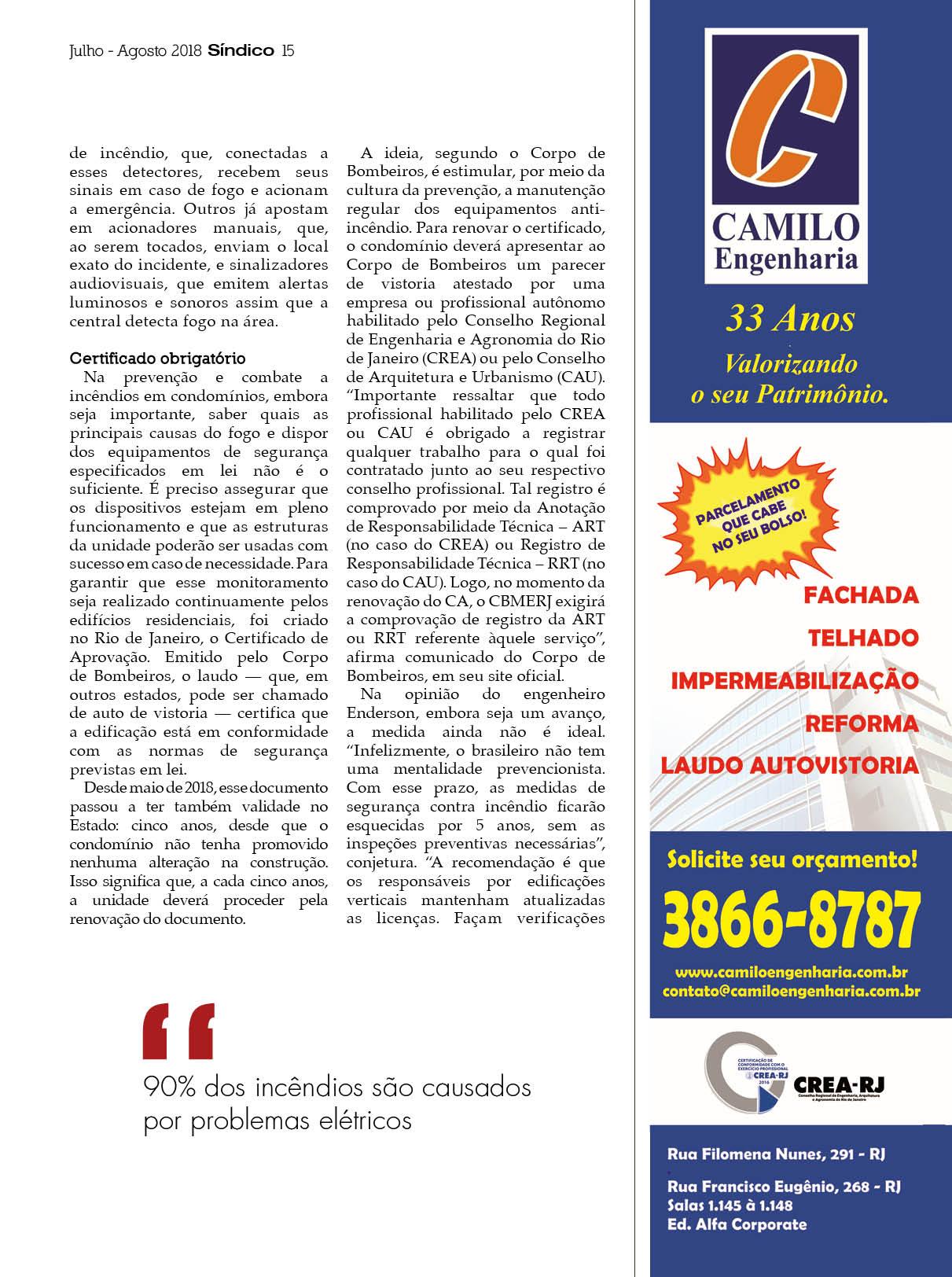 Revista Síndico_ed 23913