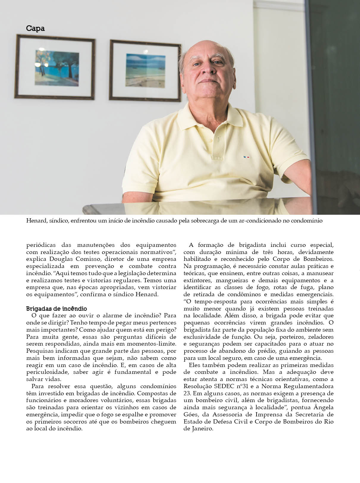 Revista Síndico_ed 23914