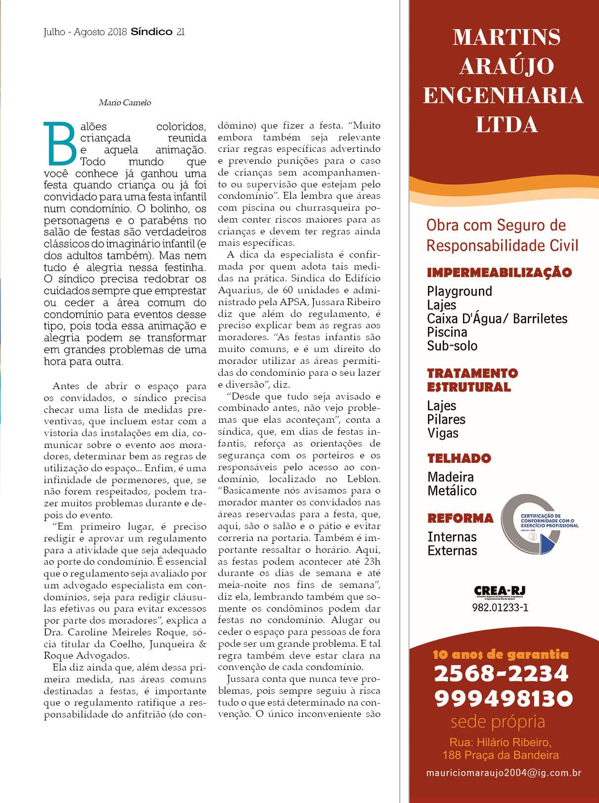 Revista Síndico_ed 23919