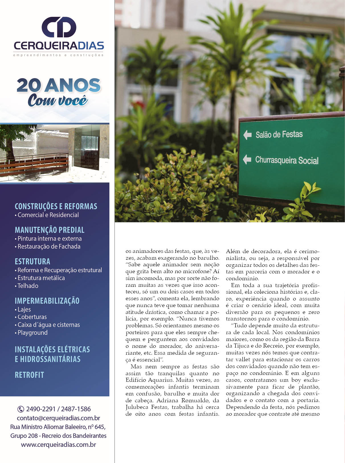 Revista Síndico_ed 23920