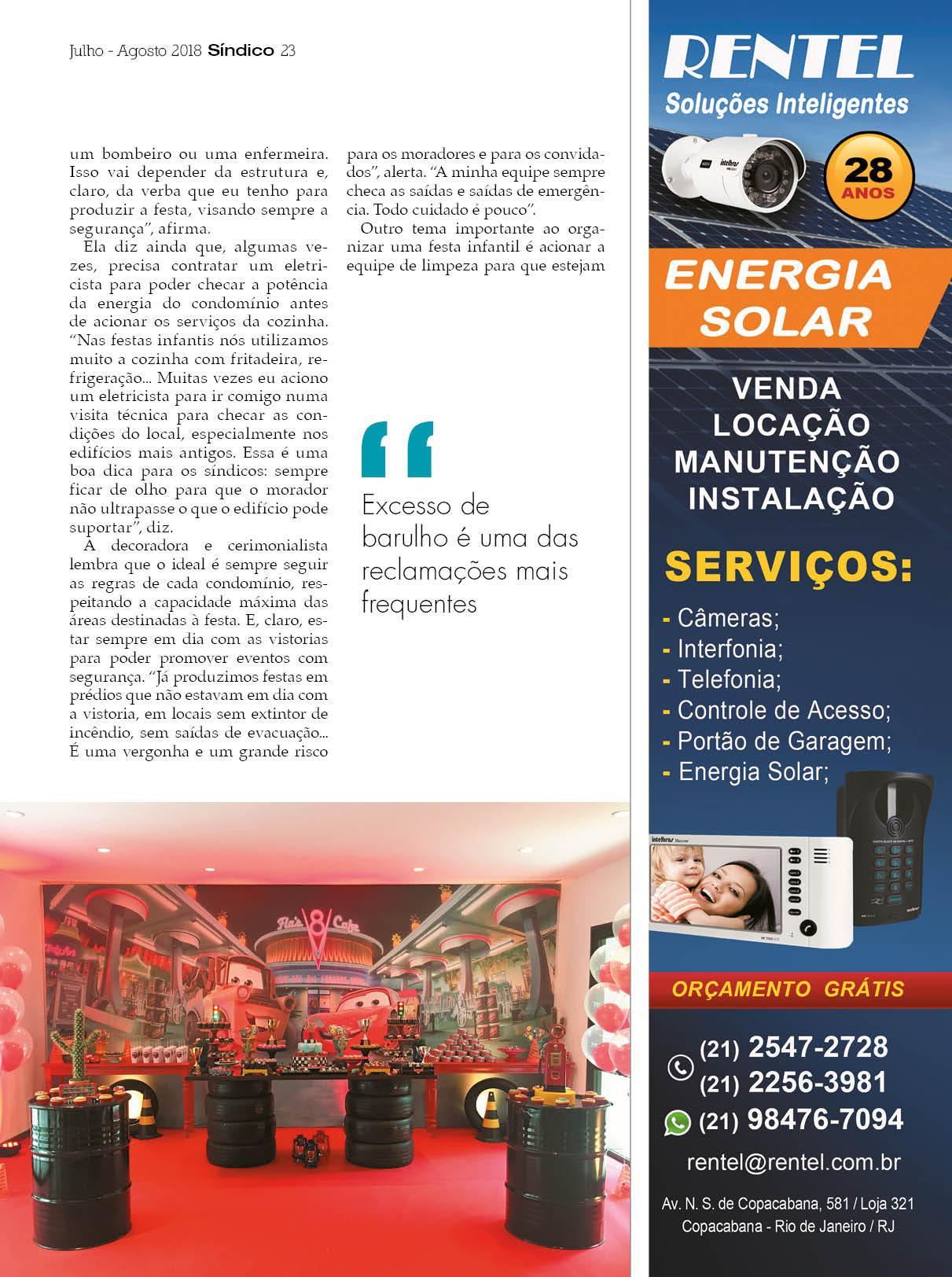 Revista Síndico_ed 23921