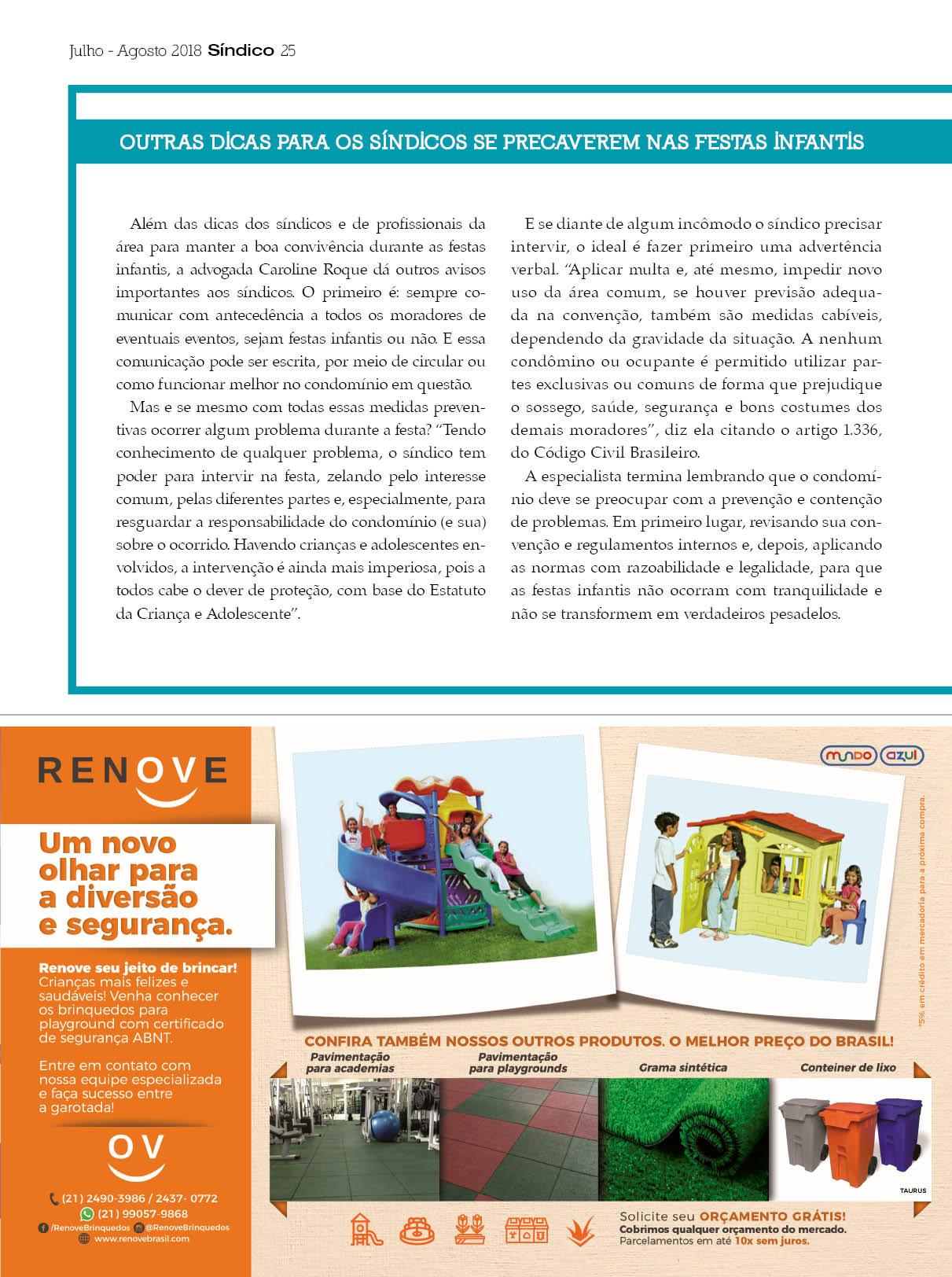 Revista Síndico_ed 23923