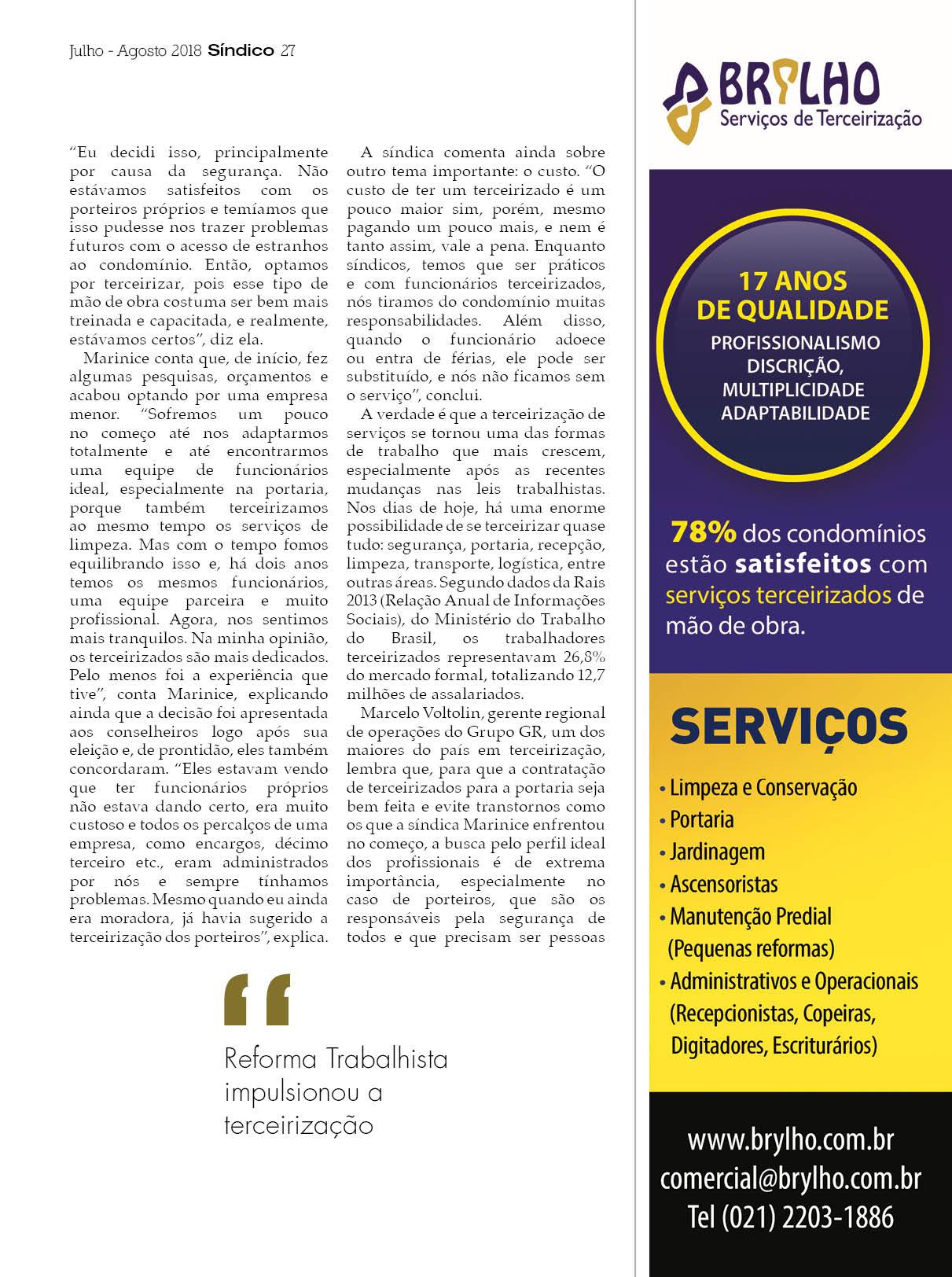 Revista Síndico_ed 23925
