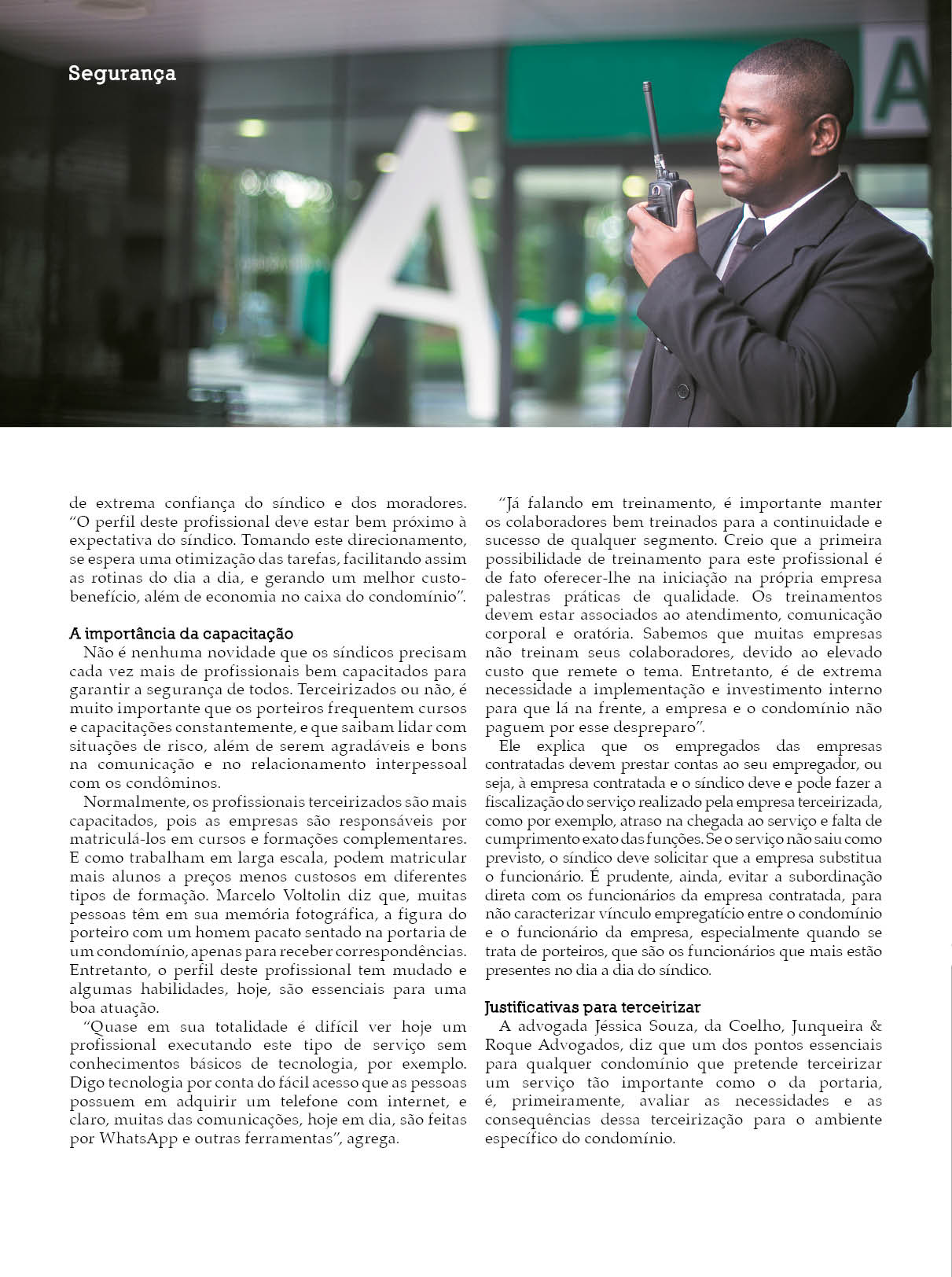 Revista Síndico_ed 23926