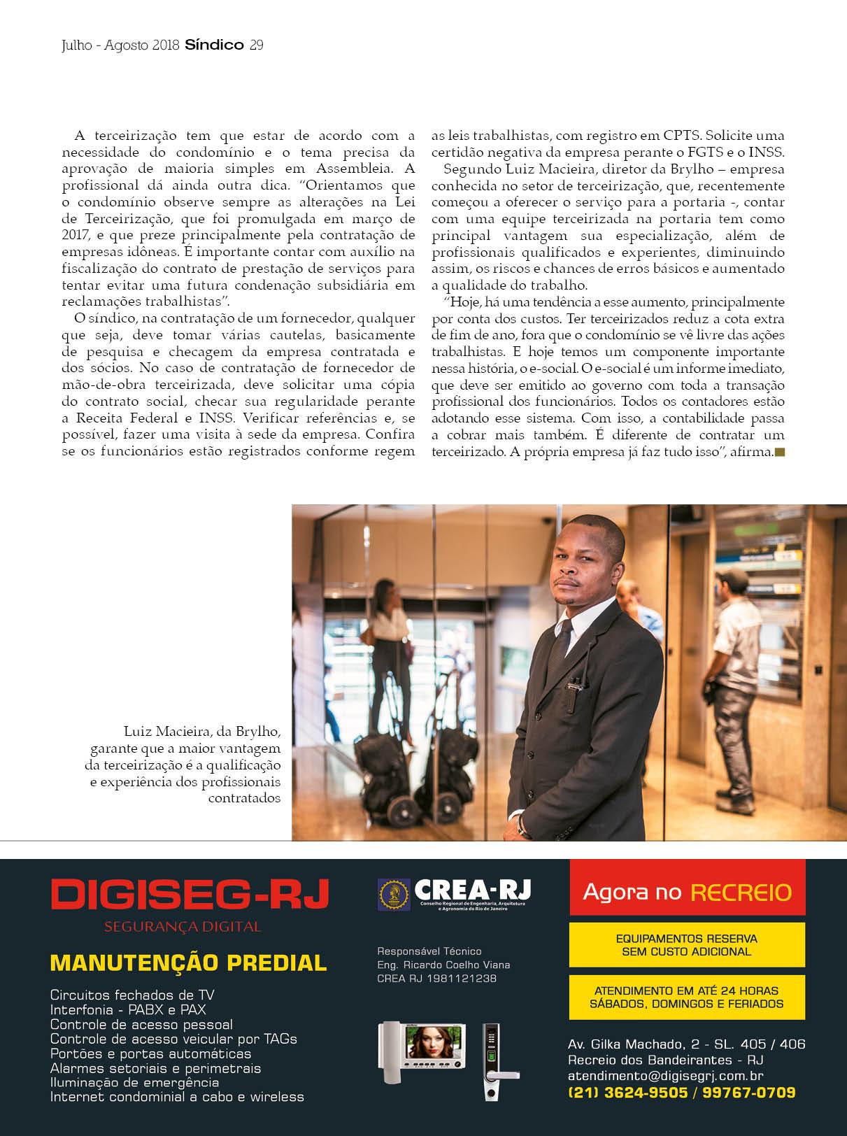 Revista Síndico_ed 23927