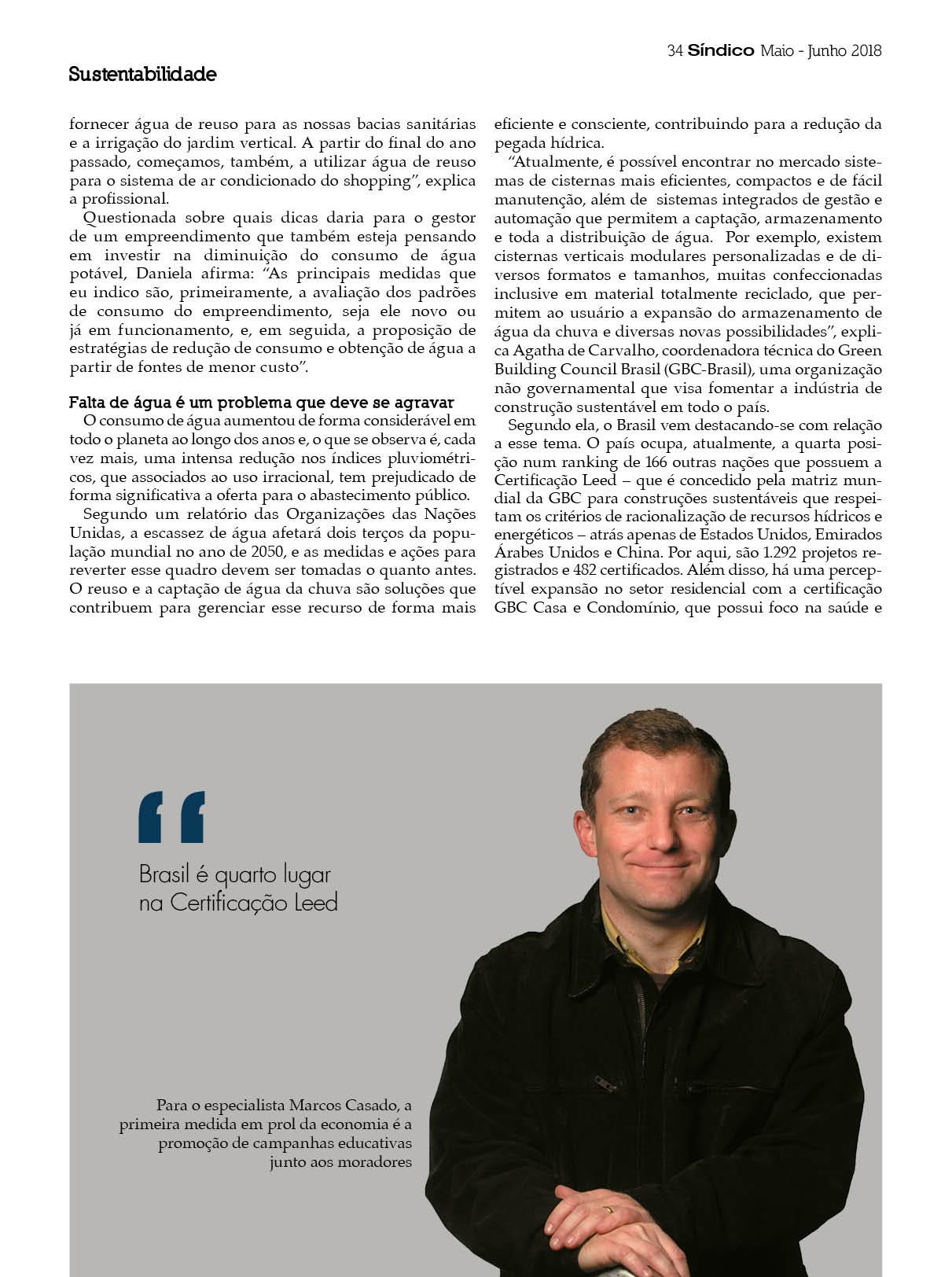 Revista Síndico_ed 23932