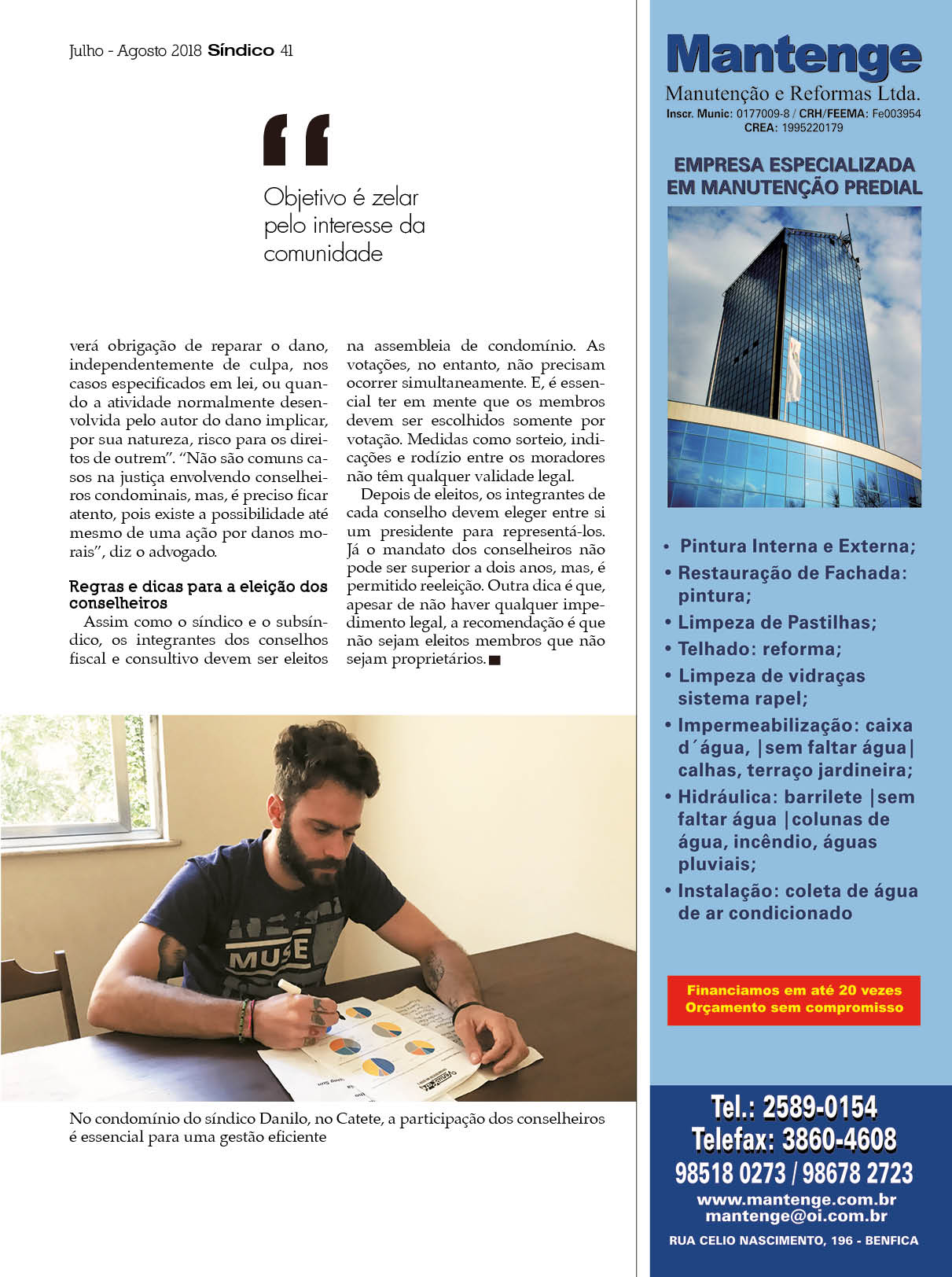 Revista Síndico_ed 23939