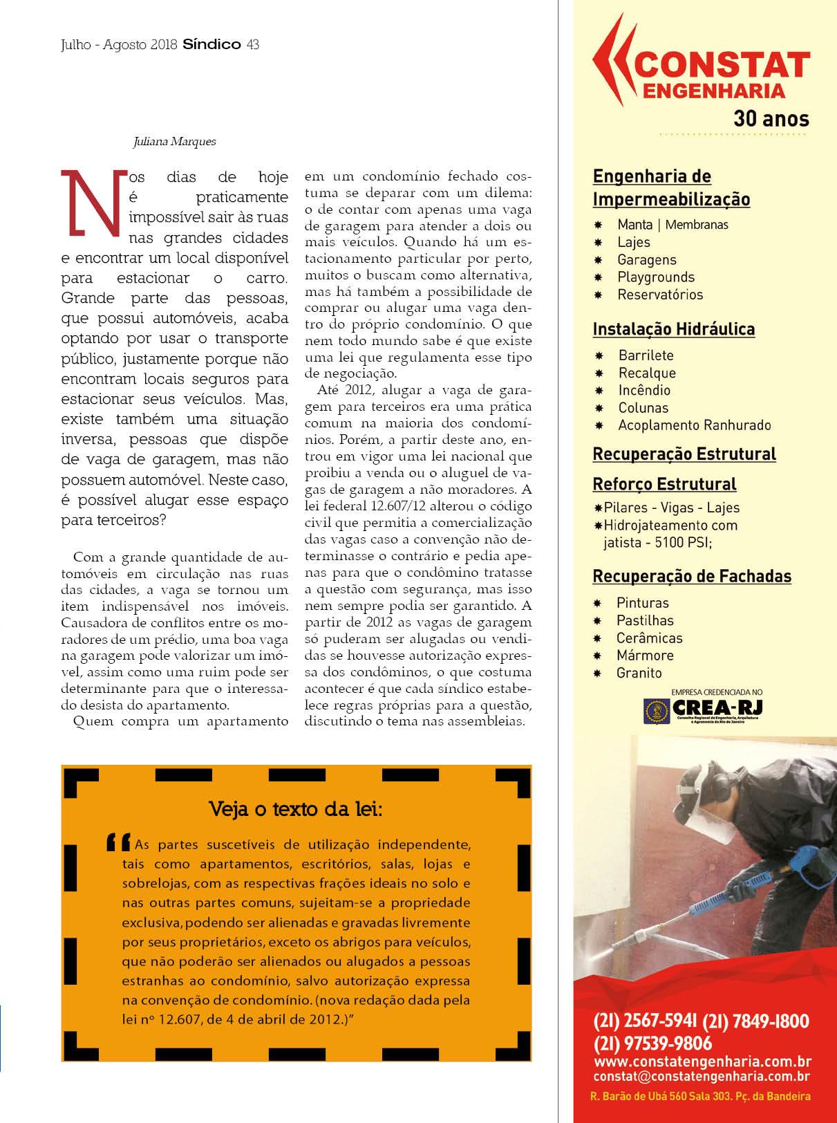 Revista Síndico_ed 23941