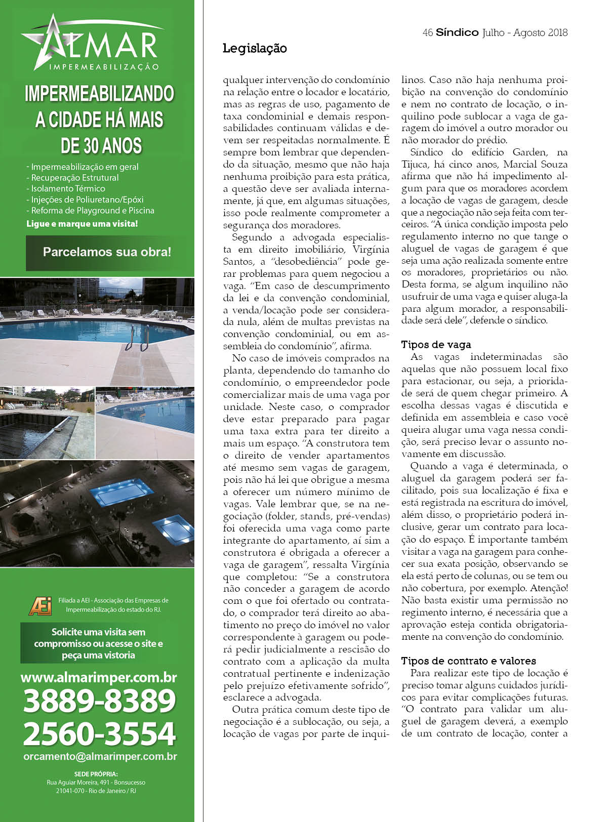 Revista Síndico_ed 23944