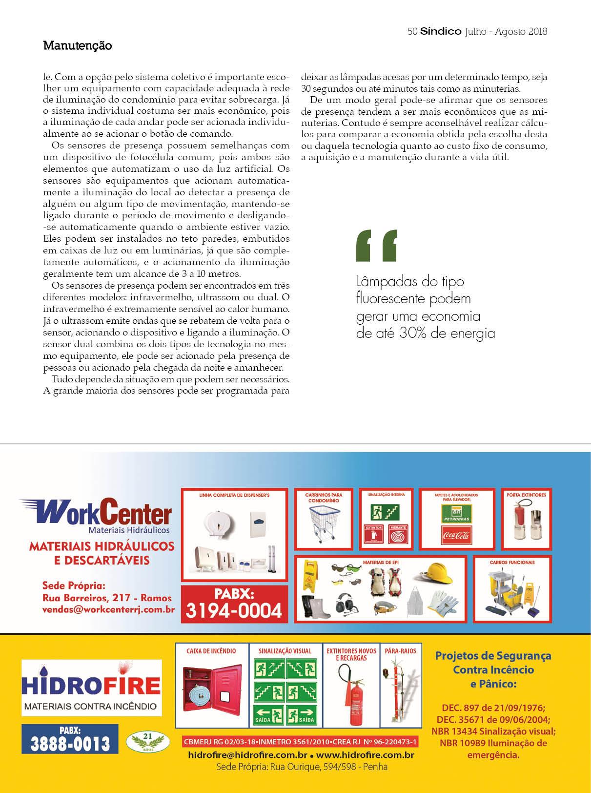 Revista Síndico_ed 23948