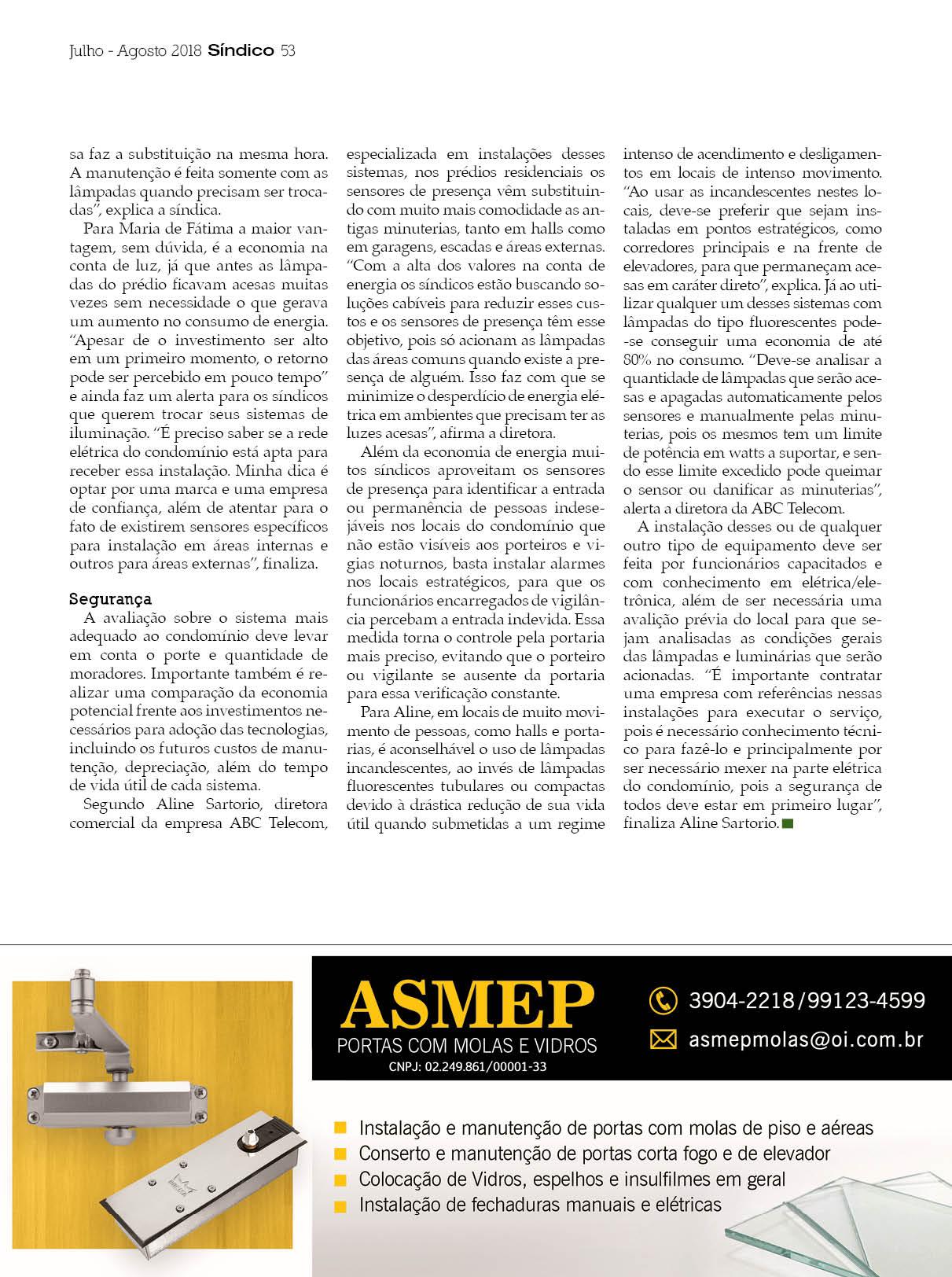 Revista Síndico_ed 23951