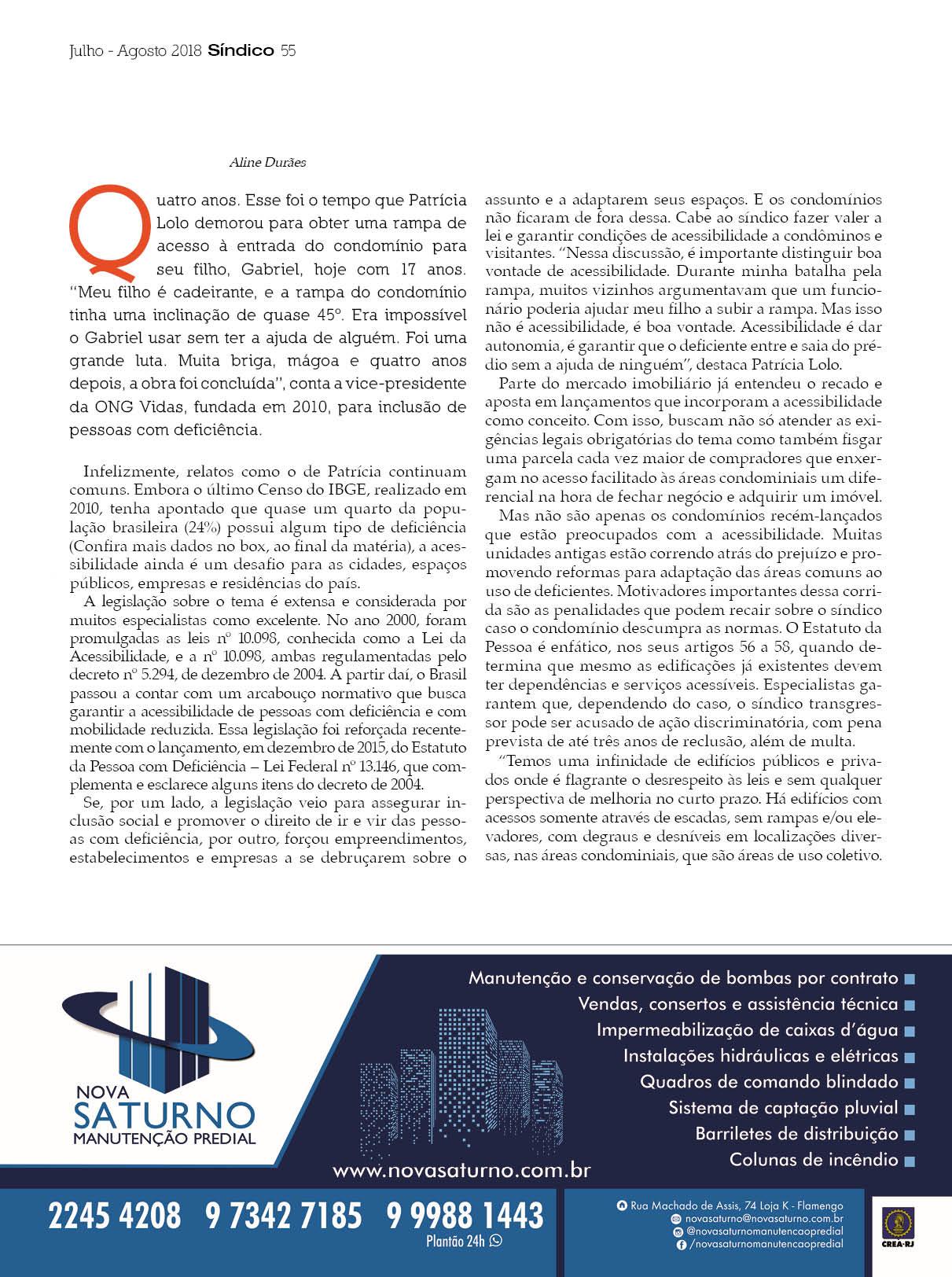Revista Síndico_ed 23953