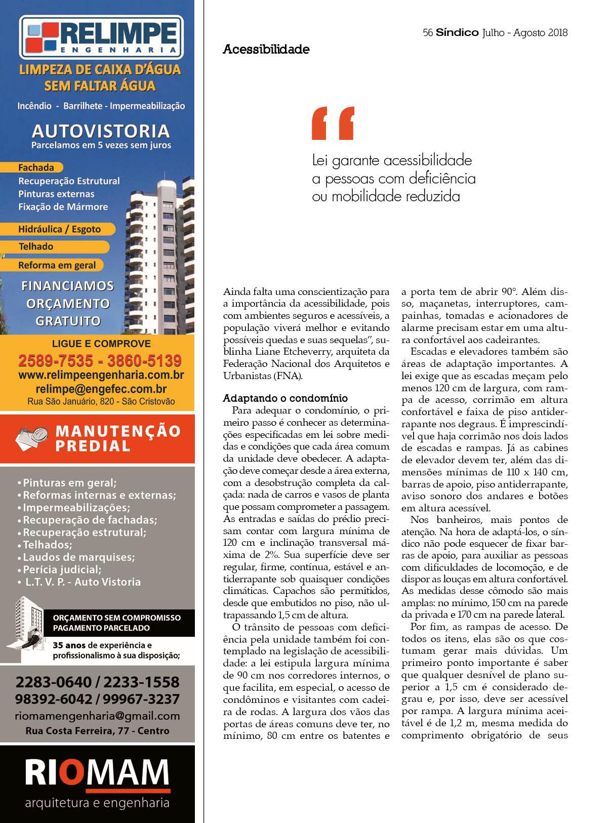 Revista Síndico_ed 23954
