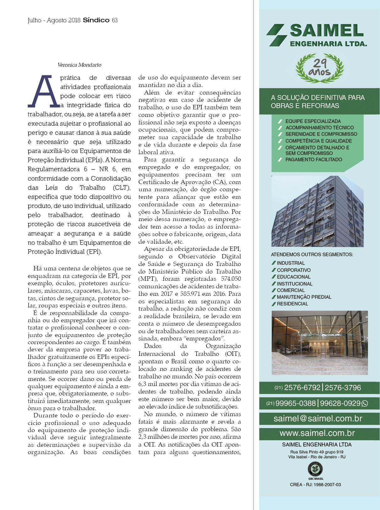 Revista Síndico_ed 23961