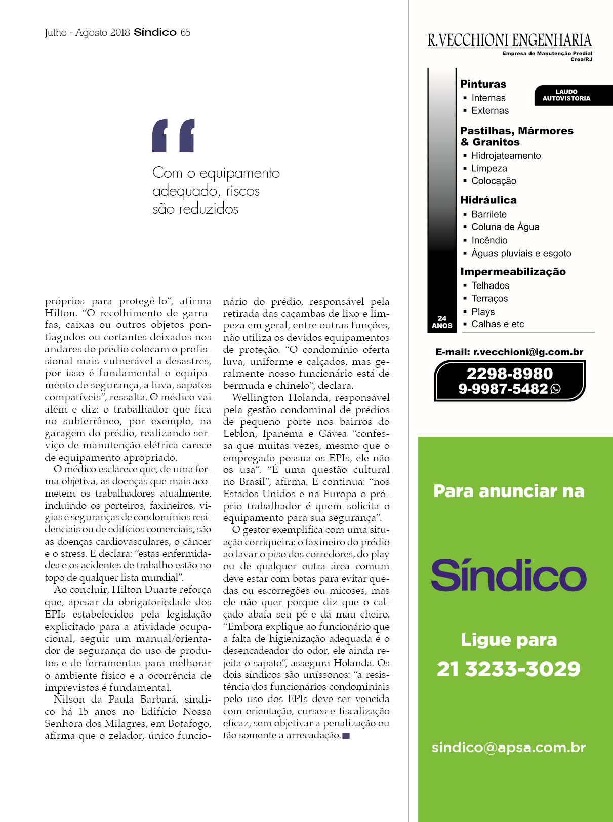 Revista Síndico_ed 23963