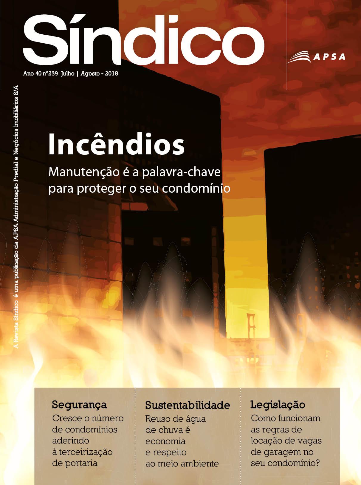 Revista Síndico_ed 239_CAPA (1)
