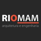 Riomam_