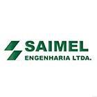 Saimel_