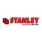 Stanley_