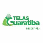 TelasGuaratiba_