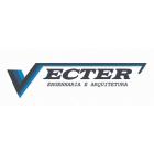 Vecter_