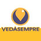 VedaSempre_