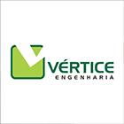 Vertice_