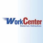 WorkCenter_