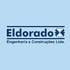 eldorado_