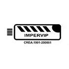 impervip_