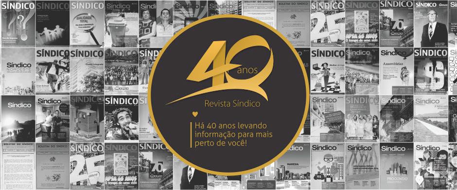 Capa_Revista_Site
