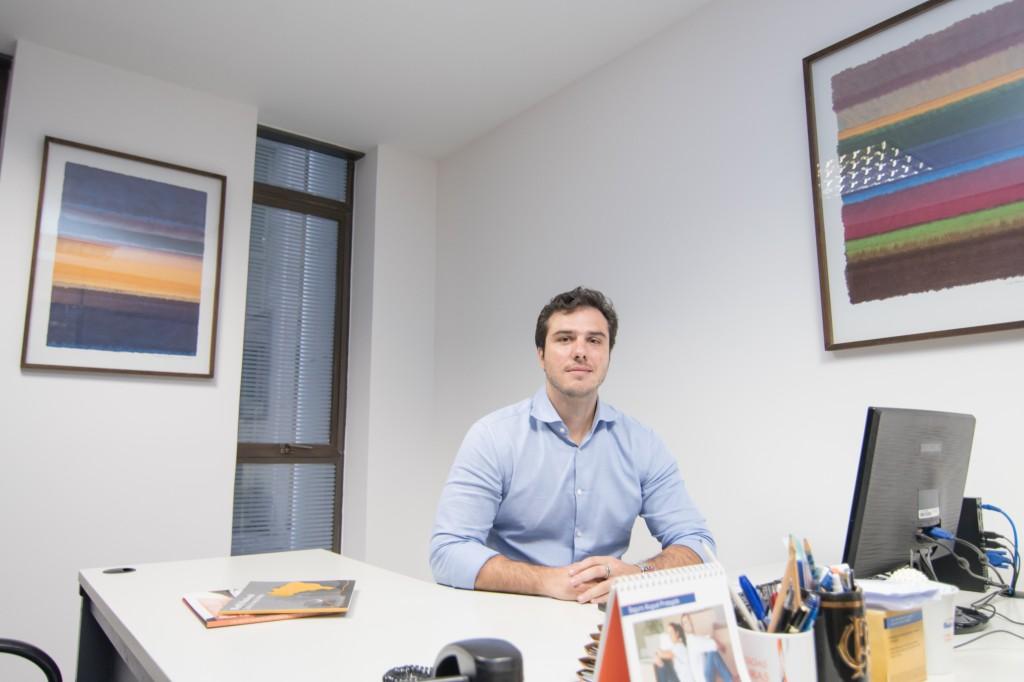 Leandro Schneider (1)